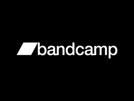 If I worked for Bandcamp...
