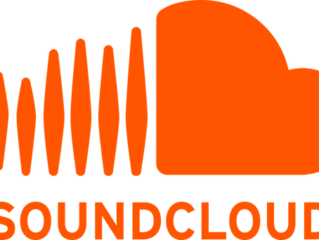 Is Soundcloud useful anymore?