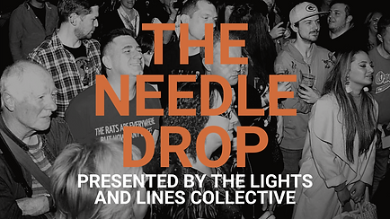 The Needle Drop.png