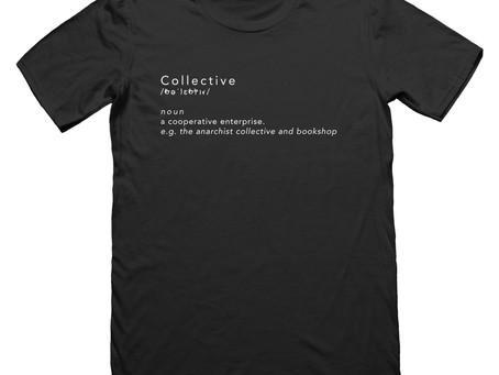 Kickstarter ideas - T-Shirts