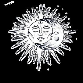 Chloe Leigh Logo.png
