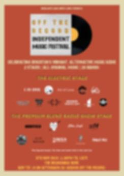 OTR19 All Stages Poster v2.jpg