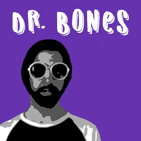 Dr Bones Profile.jpg