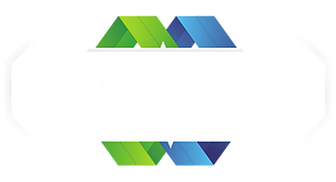 knsports logo (2)_clipped_rev_1 (2).png