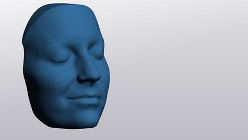Rétro-ingénierie et Impression 3D