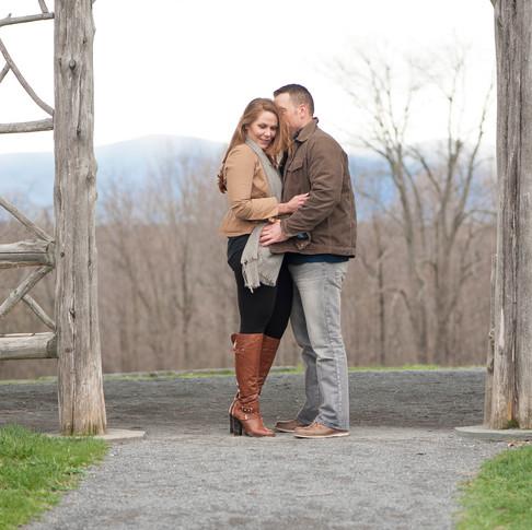 Christin & Craig Engagement HR13.jpg
