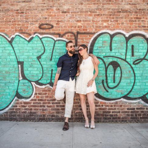 Cori & John Engagement 22.jpg