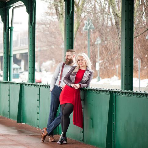 Meghan & Nick Engagement HR 32.jpg