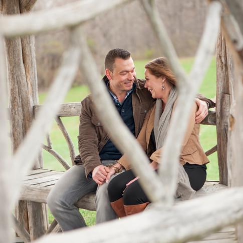 Christin & Craig Engagement HR2.jpg