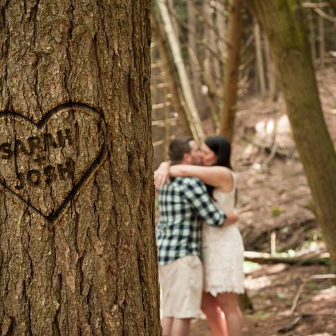 Sarah & Josh Engagement HR 28.jpg