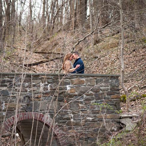 Christin & Craig Engagement HR33.jpg
