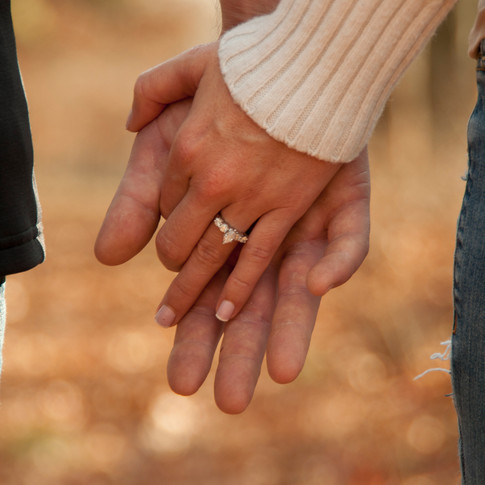H&J Eng Hand Close Up.jpg