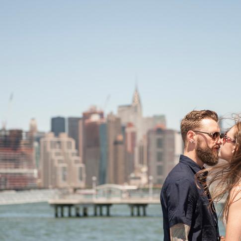 Cori & John Engagement 29.jpg