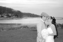 J&M Wedding HR 418