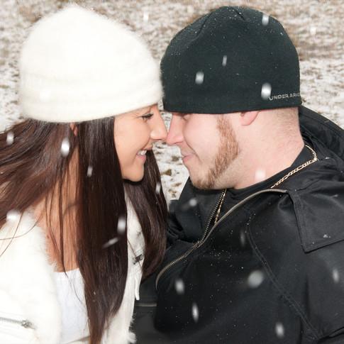 H&J Snow Engagement Final.jpg