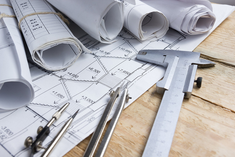 construction-project-management-software-for-builders