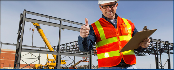 construction-safety-health