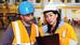 Construction Project Management Course