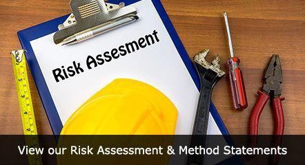 risk-assessment-software-raptorpm