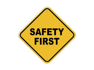 Tips for construction management safety