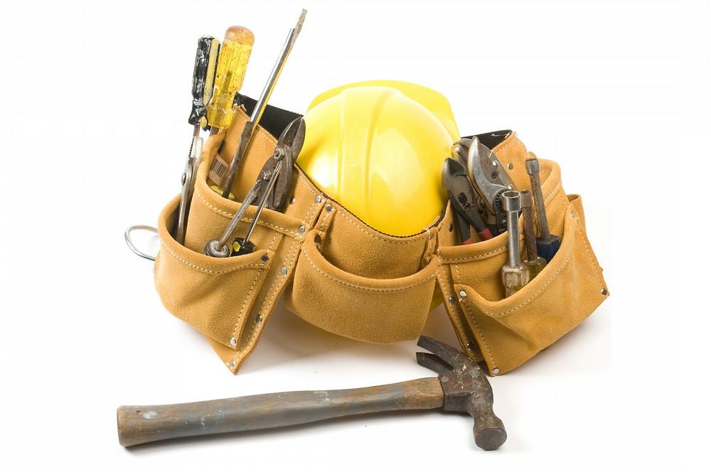construction-punch-list
