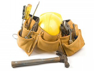 What is a Construction Punch List?
