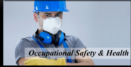 construction-health-safety