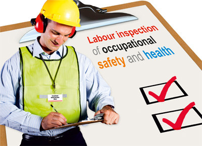 occupational-safety-health