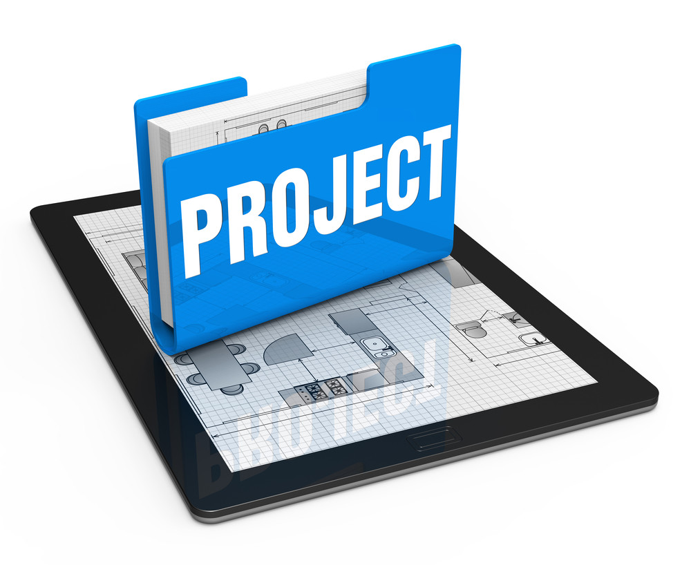 construction-task-project-tracking