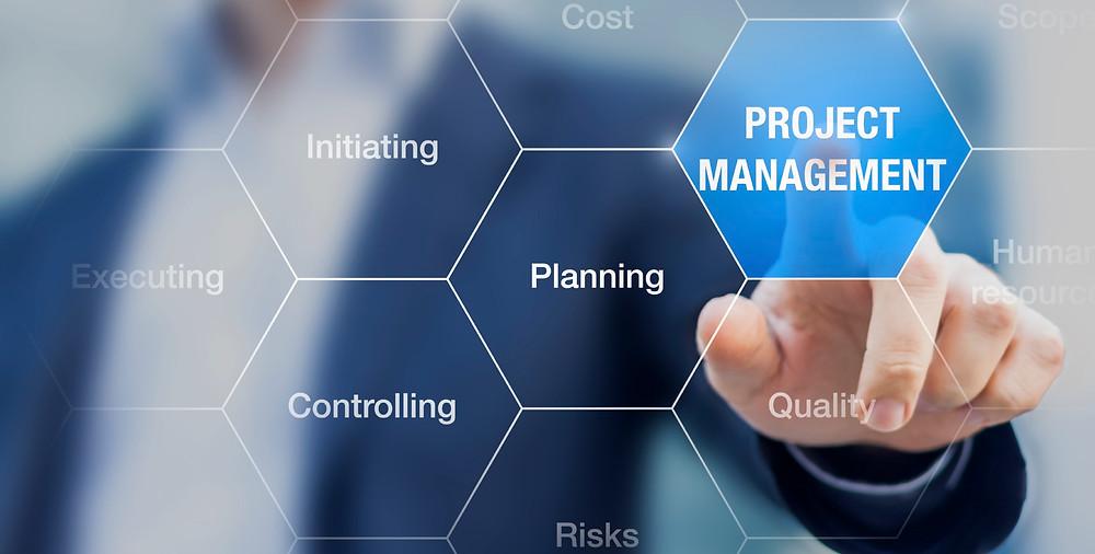 project-management-raptorpm