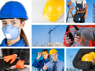Construction Risk Assessment