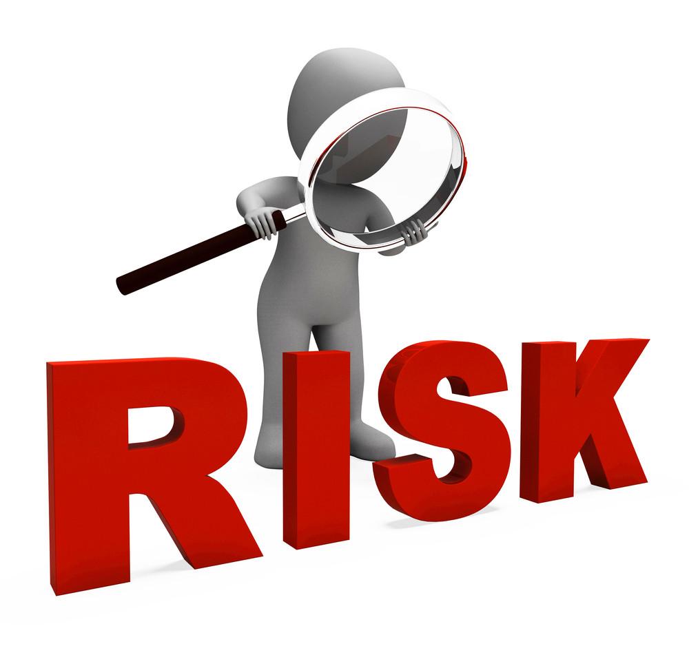 risk-assessment