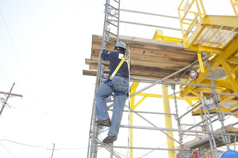 improving-construction-safety