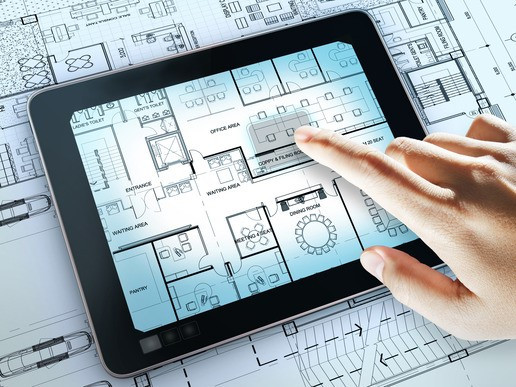 construction-project-software