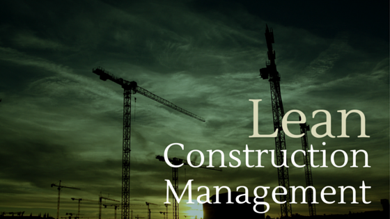 lean-construction-management