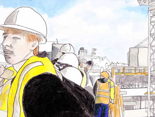 Construction Project Management Insights