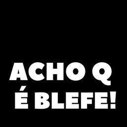 Sticker Samba