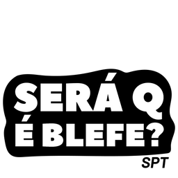 Adesivo08_BLEFE.png