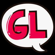 Sticker GL