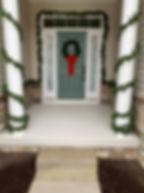 stoop 2.jpg