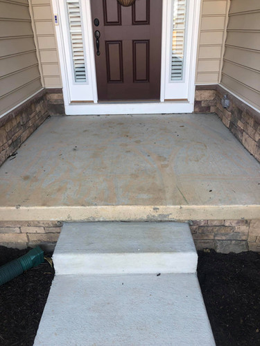 2nd porch 1.jpg