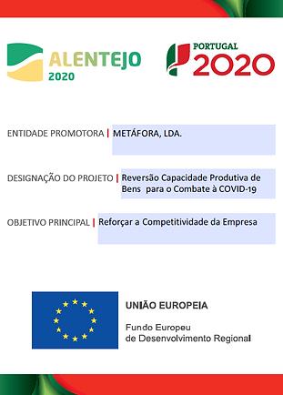 Cartaz_Publicitário_png.png