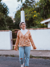 Casaqueto Lorena