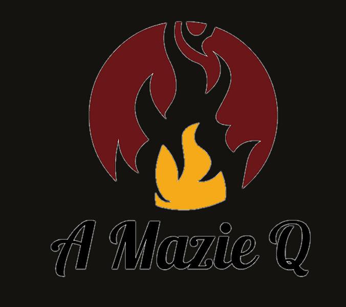 A Mazie Q logo_edited_edited.jpg