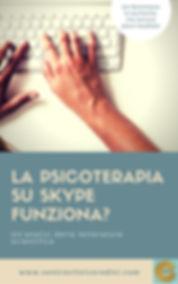 Psicologo Skype