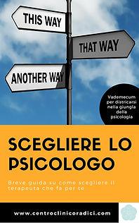 Psicologo Bravo Torino