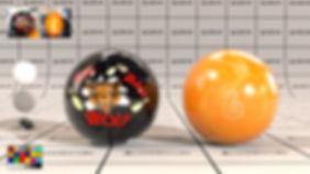 Bowlingball_screenshot.jpg