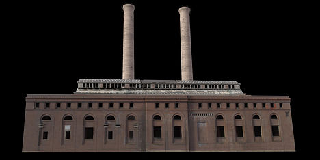 NY_Central_railroad_power_plant_screensh