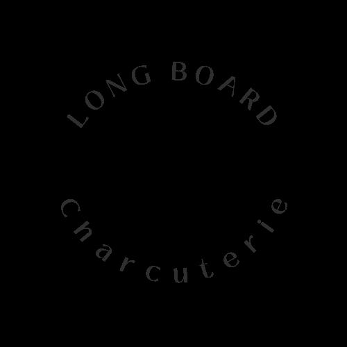 [Original size] Long Board.png