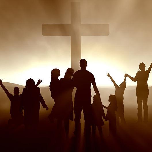 churchfamily-1024x768.jpg